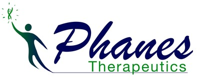 (PRNewsfoto/Phanes Therapeutics)
