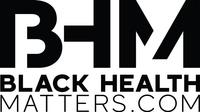 (PRNewsfoto/Black Health Matters)