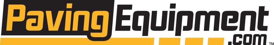 PavingEquipment.com - Sandhills Global Launches PavingEquipment.com for Buyers & Sellers of Asphalt & Concrete Equipment