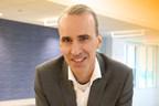 Boehringer Ingelheim Announces Jean-Michel Boers as U.S. Country Managing Director, President & CEO Effective August 1, 2020; Dr. Wolfgang Baiker to Retire