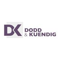 Dodd & Kuendig