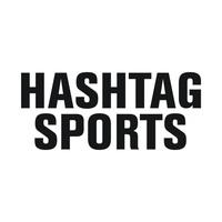 (PRNewsfoto/Hashtag Sports)
