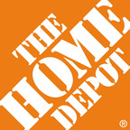 The Home Depot to Hire 1,000 Technology Professionals