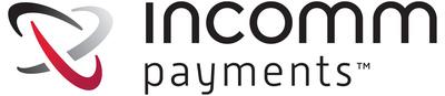 InComm成首家在泰国推出Google Play礼品卡的公司
