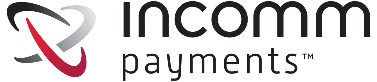 InComm Partners with NationsOTC to Expand Shopping Options
