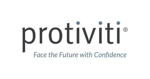 Protiviti CEO Joseph Tarantino and Managing Director Jim DeLoach Named to the 2018 NACD Directorship 100 List