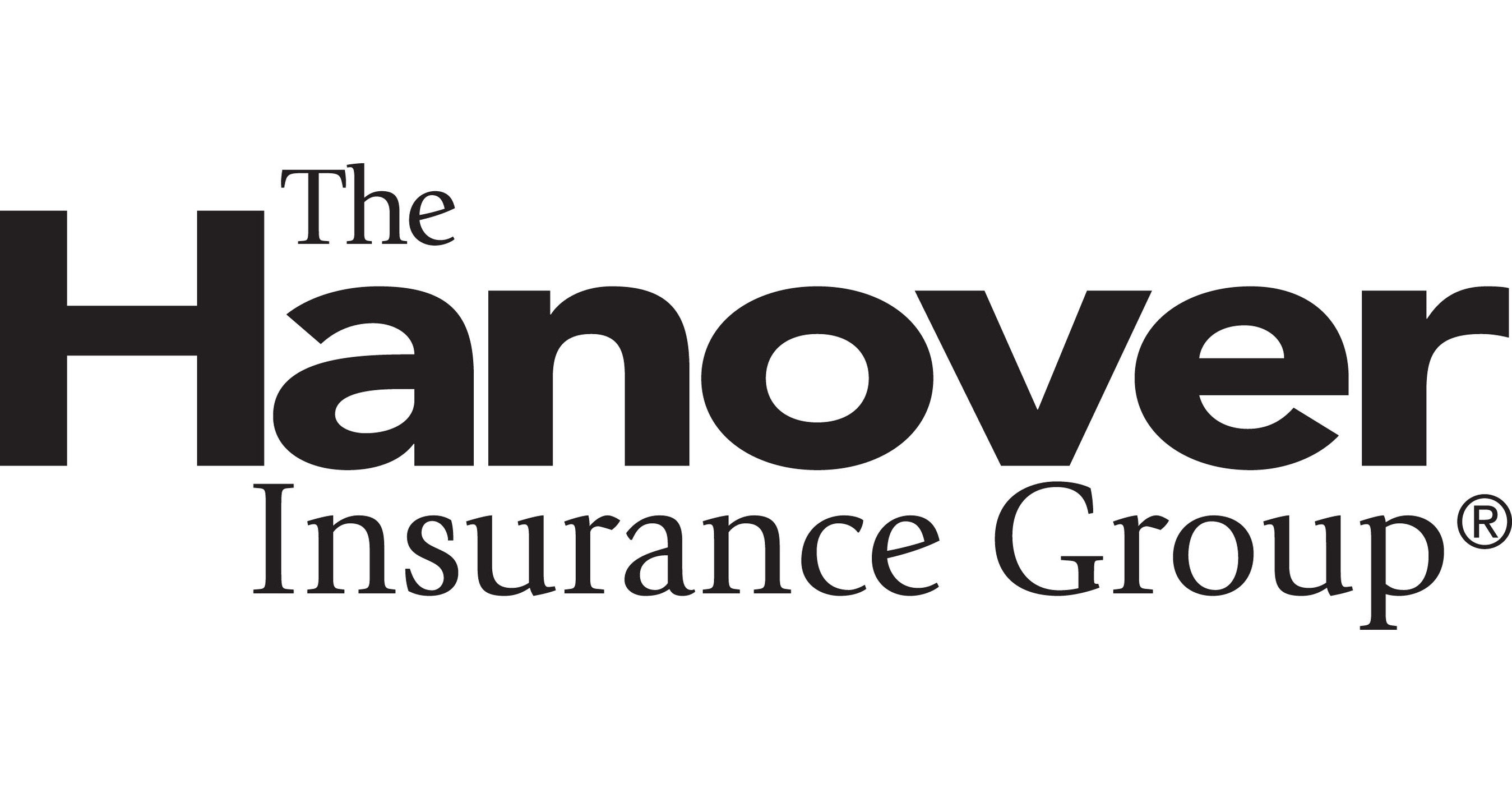 The Hanover Reports Results: Full Year Net Income of $3.59