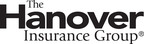 The Hanover Insurance Group, Inc. To Hold Annual Meeting of Shareholders on Tuesday, May 16
