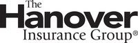 The Hanover Insurance Group, Inc. Logo. (PRNewsFoto/The Hanover Insurance Group, Inc.)