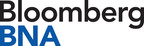Bloomberg BNA And World Services Group To Hold Cross-Border Deals Forum June 20 In New York City