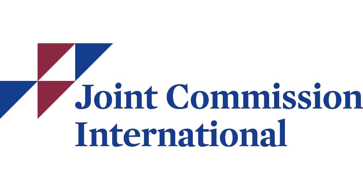 Joint Commission International führt neuen Beratungsservice für Qualität und Patientensicherheit ein