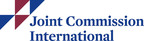 Joint Commission International to hold conference in Dubai