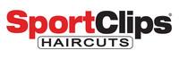 Sport Clips Haircuts. (PRNewsFoto/Sport Clips) (PRNewsFoto/)