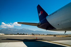 Ontario International Airport freight volume rose 24% in May; COVID-19 caused 85% drop in passenger total