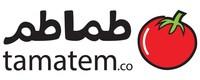 Tamatem Logo (PRNewsfoto/Tamatem Inc)