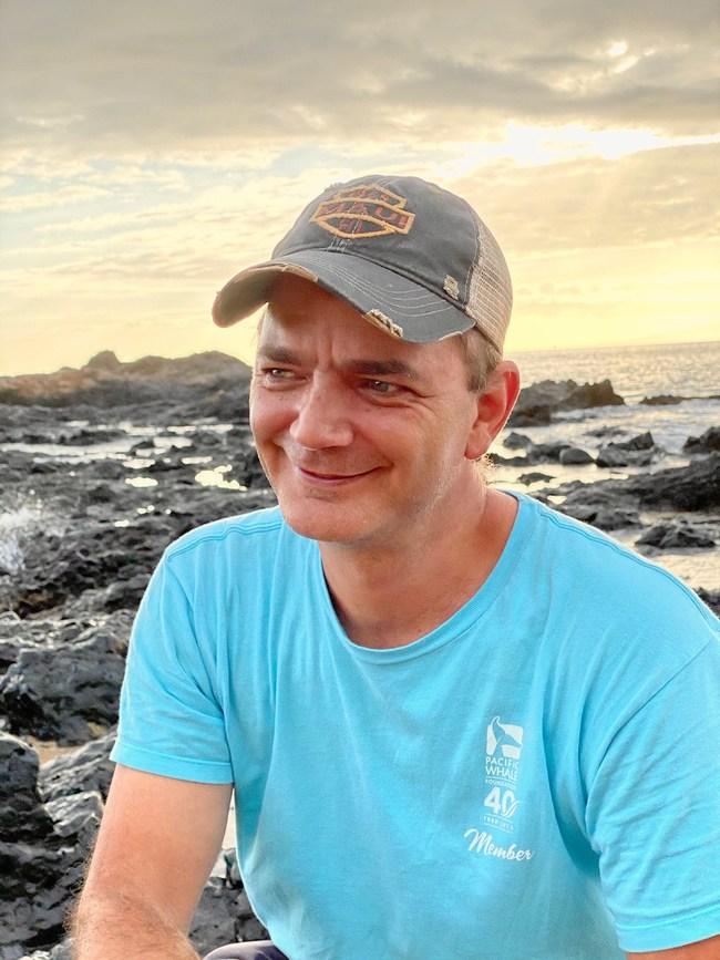 Brian Evans is running for the open seat in Hawaii left by Tulsi Gabbard. He is a Progressive Democrat.