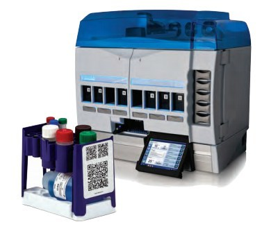 Paired with open ELISA pipetting systems, the ZEUS ELISA SARS-CoV-2 test offers workflow and throughput advantages to fit any laboratory.