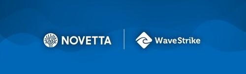 Novetta acquires Annapolis Junction, MD based software developer WaveStrike.