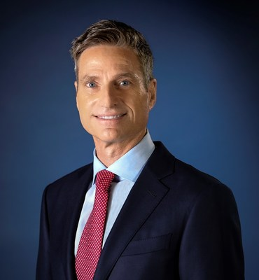 In a planned leadership transition, experienced chief executive, Gulf War veteran and pilot James D. Taiclet, 60, became president and CEO of Lockheed Martin Corporation on June 15. He has been a director on the Lockheed Martin board since January 2018.