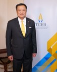"""TCEB Hosts a Virtual Conference """"Thai Mice and the Post-COVID-19 New Normal"""" Setting the Stage to Restart Thai Mice with a Changing Landscape"""