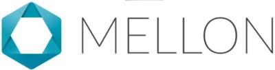 Mellon_Logo
