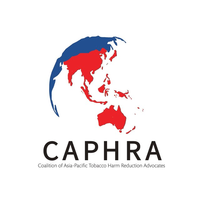 CAPHRA is pleased to see that the impending ban on HTPs in Hong Kong has been abandoned by the government in favour of a pragmatic, science-based approach to tobacco harm reduction.