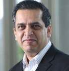 Mindtree Appoints Vinit Teredesai as Chief Financial Officer