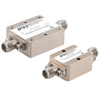 Pasternack Releases New Line of Positive Slope Equalizers Covering Broadband Frequency Range of 500 MHz to 40 GHz