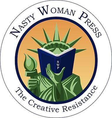 Nasty Woman Press Logo