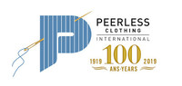 Peerless Clothing International (PRNewsfoto/Peerless Clothing)