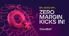 Fans of English Football Can Score With Cloudbet's Zero Margin Campaign