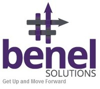benel Solutions is a full-service technology partner for associations & nonprofits. Services include Association Management Software implementation and customization services, consulting, upgrade audit and management, software development, integrations, support, and documentation around your data and digital strategy.