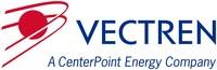 (PRNewsfoto/Vectren, a CenterPoint Energy C)