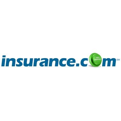 (PRNewsfoto/Insurance.com)