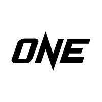 ONE_Championship_Logo