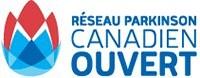 Parkinson Canada invite les personnes atteintes de la maladie de Parkinson à rejoindre le Réseau Parkinson Canadien Ouvert (RPCO) pour faire partie de la solution visant à améliorer la vie des personnes atteintes de la maladie de Parkinson et, ultimement, à découvrir un remède. www.copn-rpco.com (Groupe CNW/Parkinson Canada)