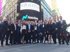 Financial Times Ranks SKEMA's Finance Programme 3rd Worldwide
