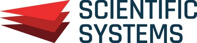 SSCI is a provider of artificial intelligence-enabled autonomous software systems for land, sea, air, and space systems, GPS-denied navigation systems, and mission planning systems (PRNewsfoto/Scientific Systems Company Inc.)