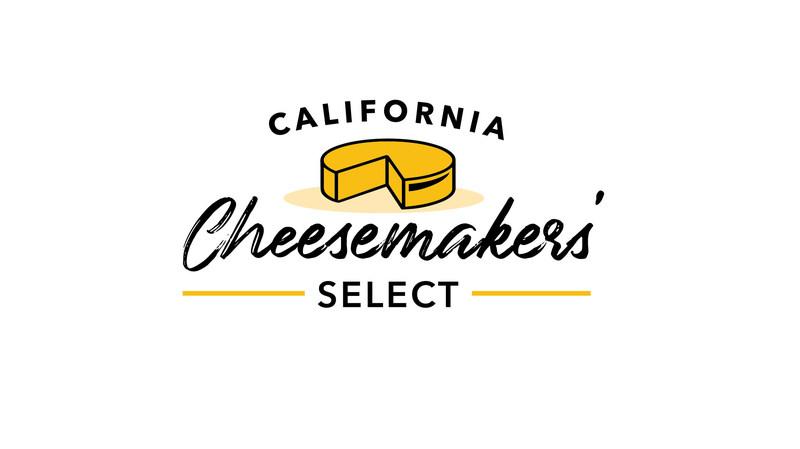 (PRNewsfoto/California Milk Advisory Board,)