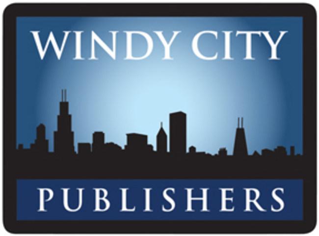 Windy City Publishers