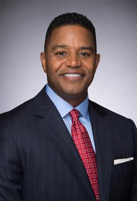 Calvin G. Butler, Jr., Chief Executive Officer of Exelon Utilities