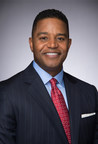 M&T Bank Corporation Elects Calvin G. Butler, Jr. to Board of Directors