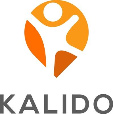 Kalido logo