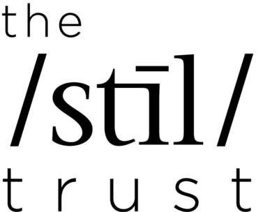 The Stil Trust logo