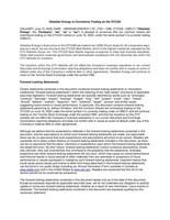 Obsidian Energy Commences Trading on OTCQX (CNW Group/Obsidian Energy Ltd.)