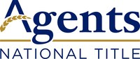 Agents National Title Insurance Company announces the launch of REalSearch(TM), an automated title data search and decision engine. REalSearch utilizes artificial intelligence and machine learning combined with sound underwriting guidelines to search both traditional and non-traditional property data sources.  The result is an instantaneous, highly accurate, and secure title product that allows title agents to close transactions faster and with less title clearance.