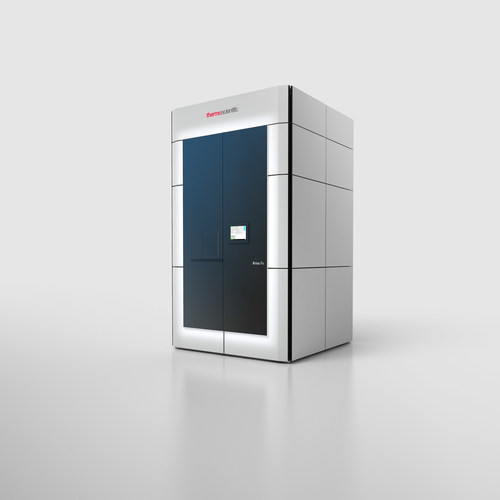 Thermo Scientific Krios Rx Cryo-TEM
