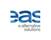 (PRNewsfoto/E-Alternative Solutions)