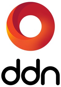 DDN is a premier provider of Artificial Intelligence and Data Management software and hardware solutions enabling Intelligent Infrastructure.