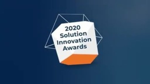 Nintex Honours Top Customers and Partners with Innovation and Transformation Awards